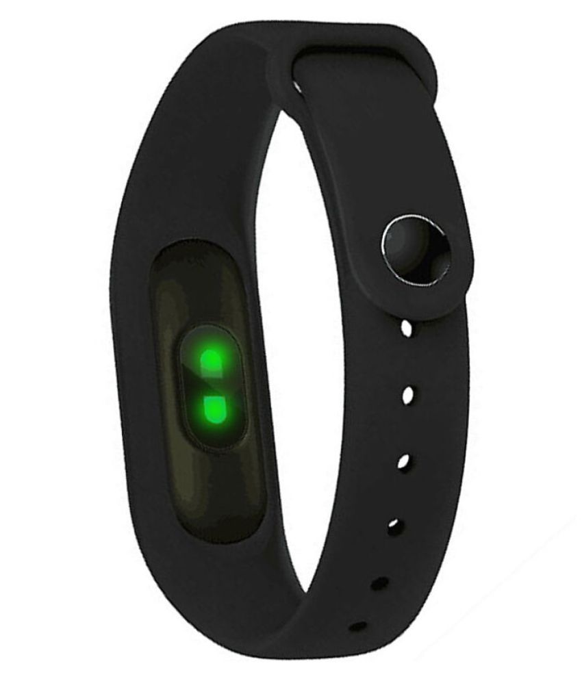 Ibs M2 Fitness Band Bluetooth Heart Rate Sensor Smart Bands Bracelet Mi 2 Look Monitor Wristband Tracker