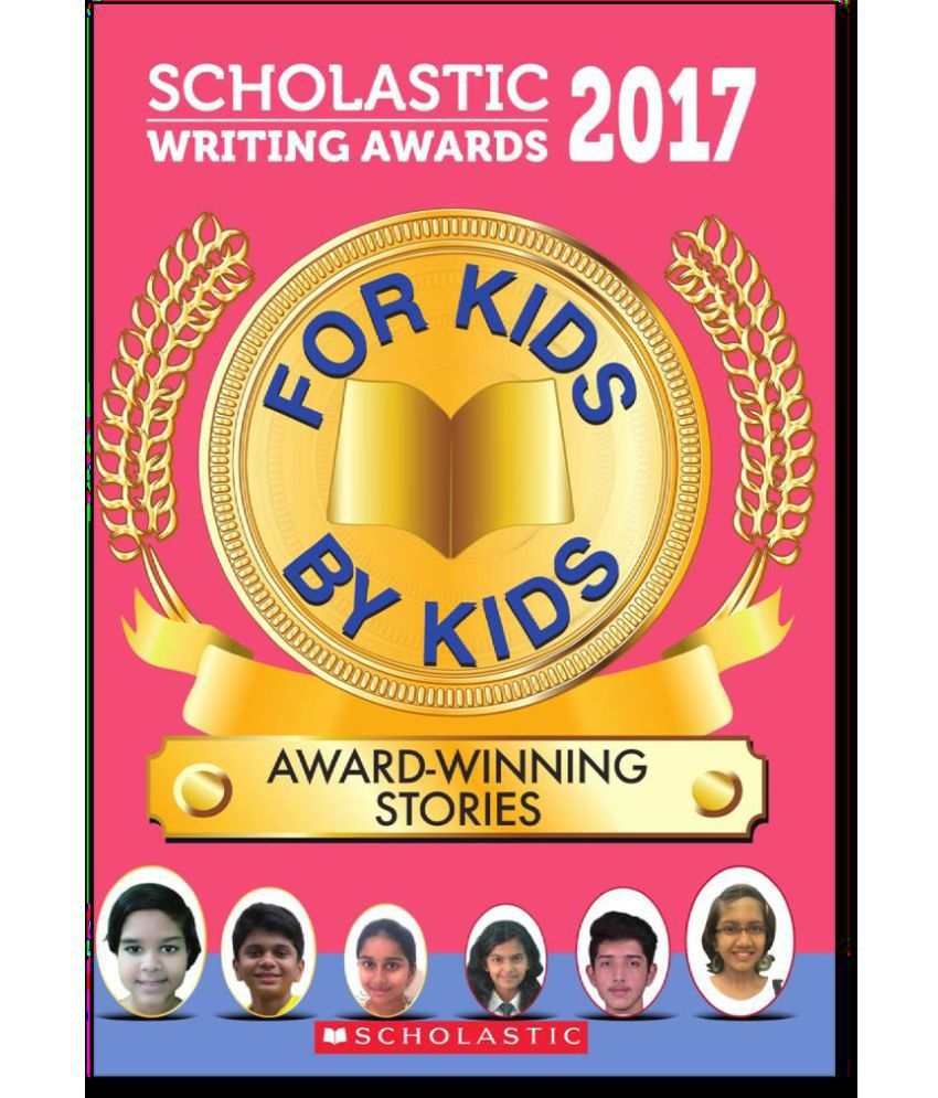 results of scholastic writing awards 2019