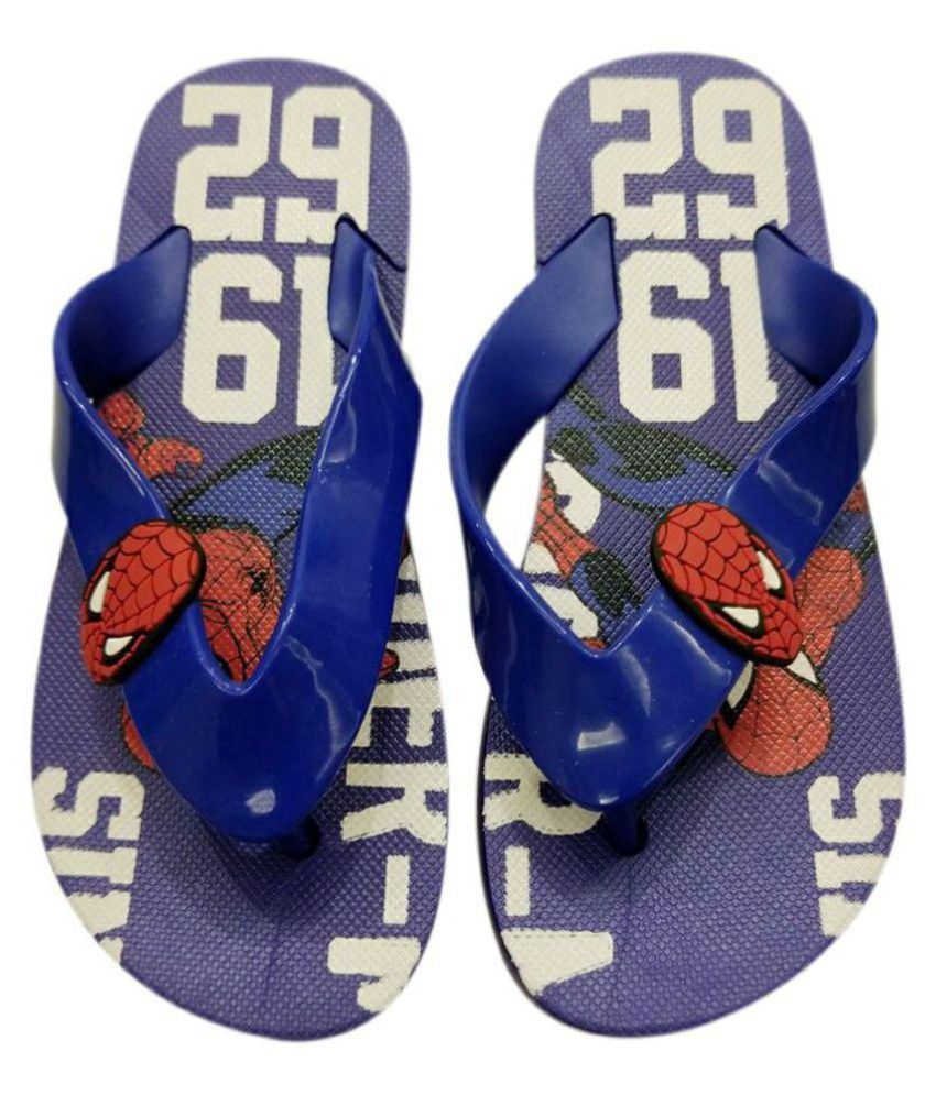 Princess Wardrobe Kids Footwear