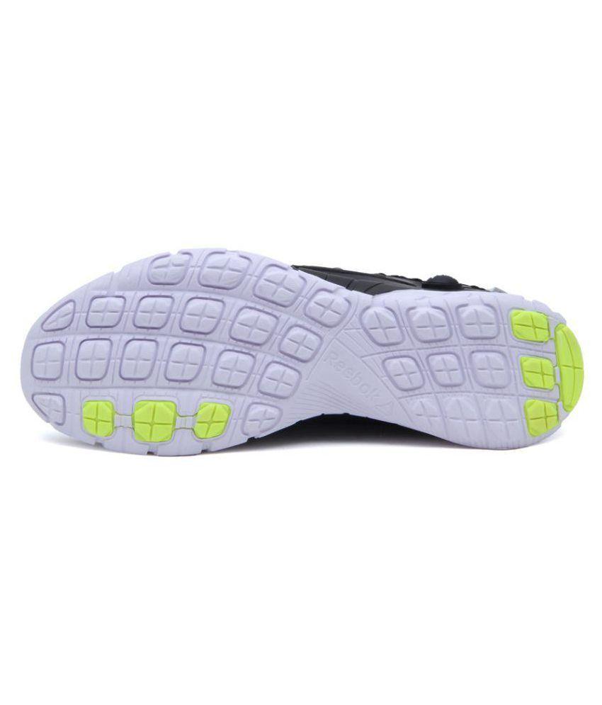 Reebok Zpump Fusion 2.5 Running Shoes - Buy Reebok Zpump Fusion 2.5 ... be2eb43801