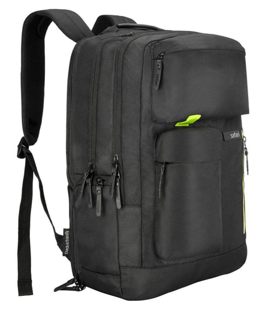 321de25ed1 Large Leather Backpack Ebay- Fenix Toulouse Handball