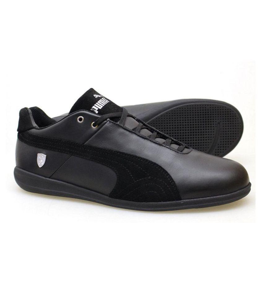 puma cat 1 shoe