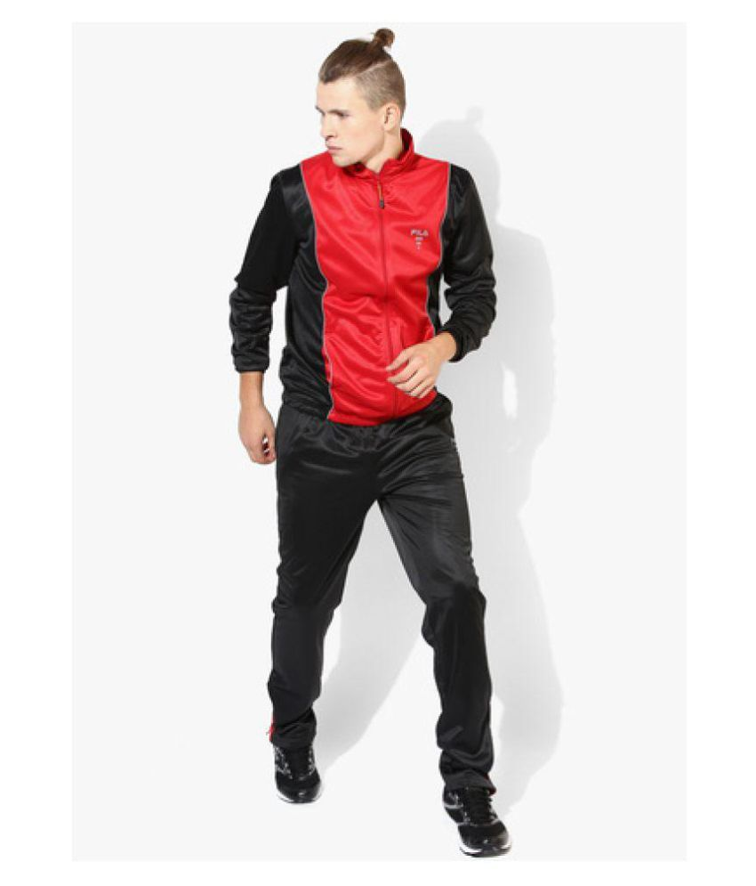fila tracksuits online