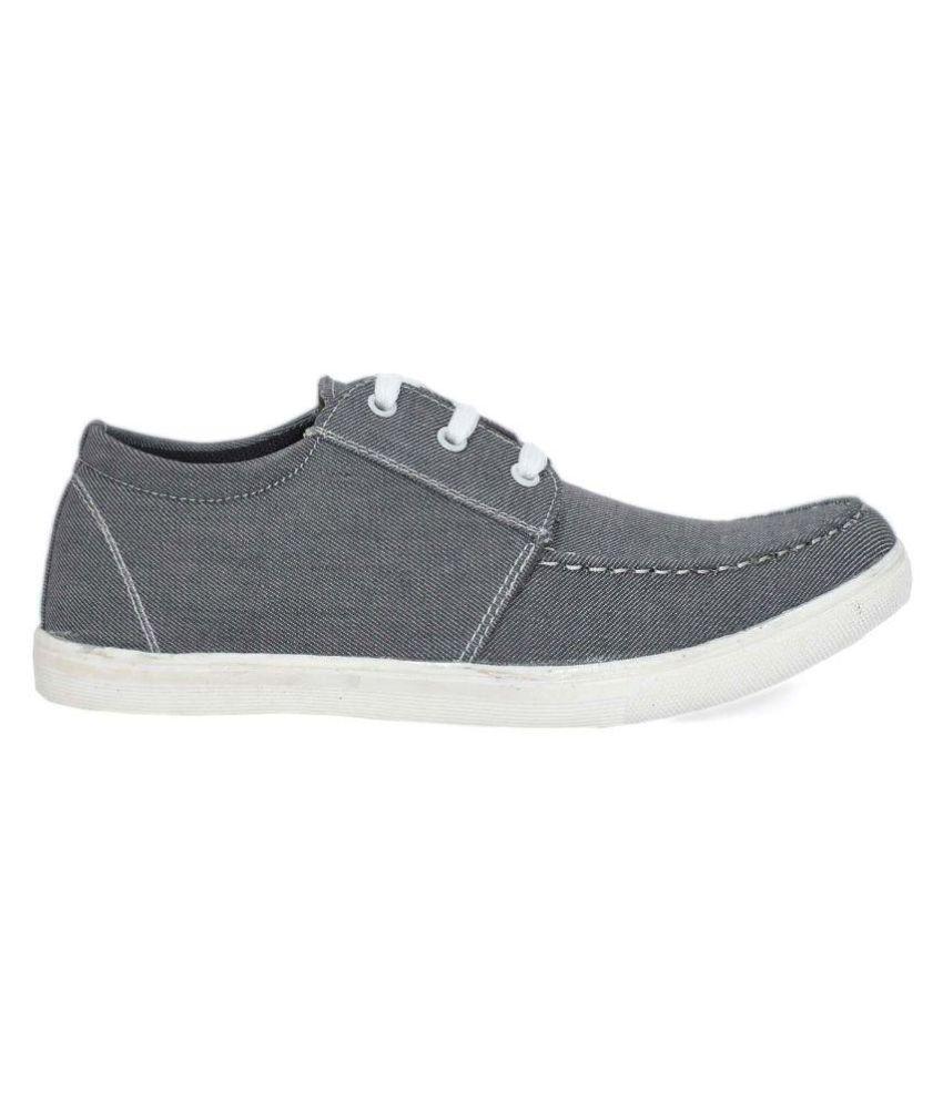 Blue Pop bpm692 Lifestyle Gray Casual Shoes 2015 new cheap online shop offer cheap online rLfiwpvmM