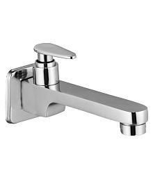 Taps & Showers: Buy Taps and Showers Online at Best Prices ...