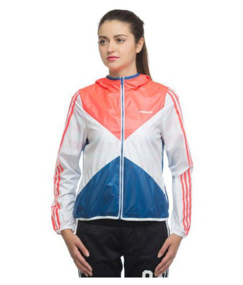 Adidas Short Rainwear