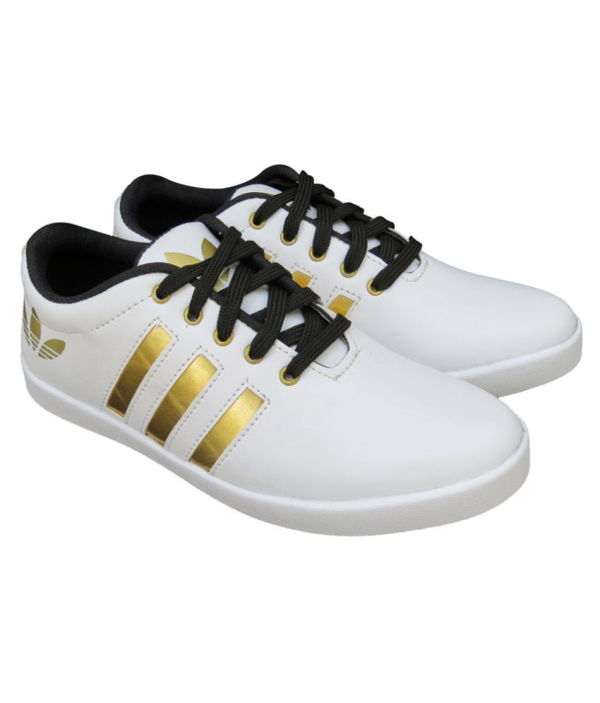 LEJANO Sneakers Black Casual Shoes outlet store sale online official site cheap price buy cheap best place discount codes really cheap very cheap sale online krp4NpQf
