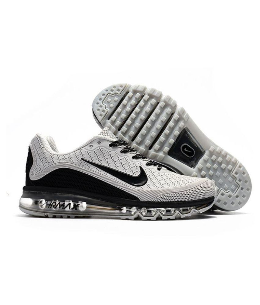 size 40 7a6cd e14ba ... Nike AIRMAX 2018 LIMITED EDITION Running Shoes ...