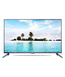 Mitashi MiDE040v24 FHD i 101.6 cm ( 40 ) Full HD (FHD) LED Television