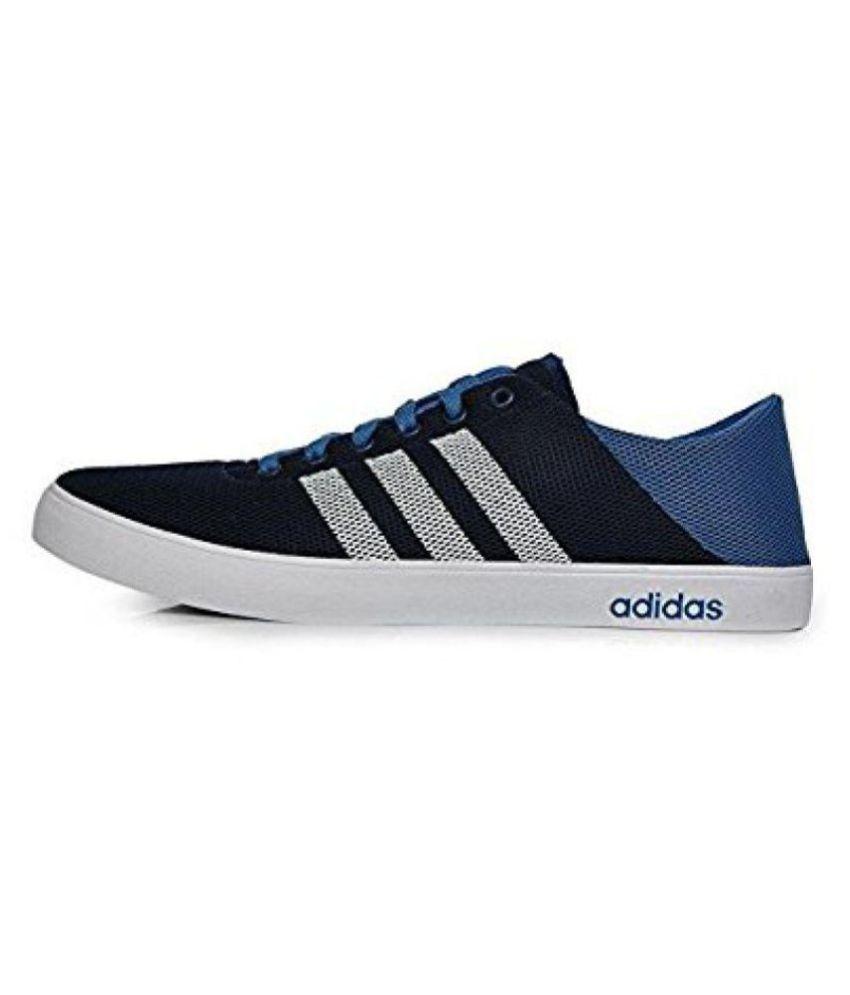 ... 5 uk 233cf 24e7a spain adidas neo 1 blue casual shoes bff14 6f1e1 ... 62e10a008