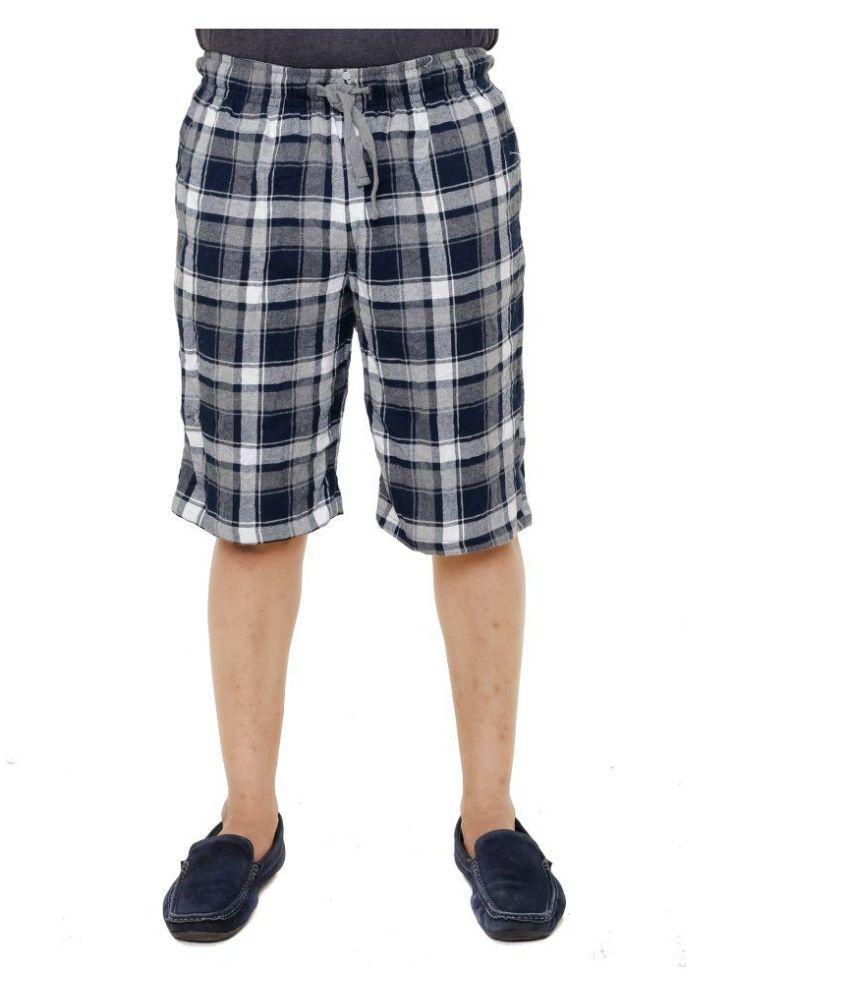 Twist Multi Shorts NO