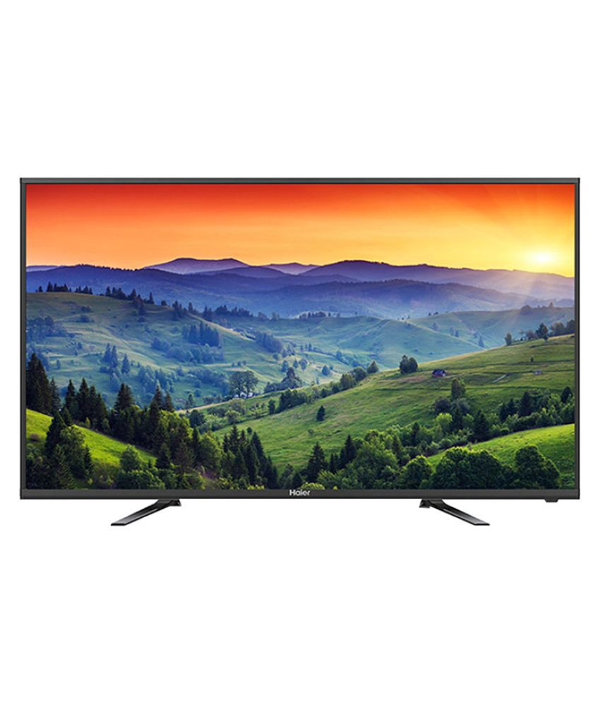 haier 32 inch tv. haier 32b 9100m 80 cm ( 32 ) hd ready (hdr) led television with 1+2 year extended warranty inch tv