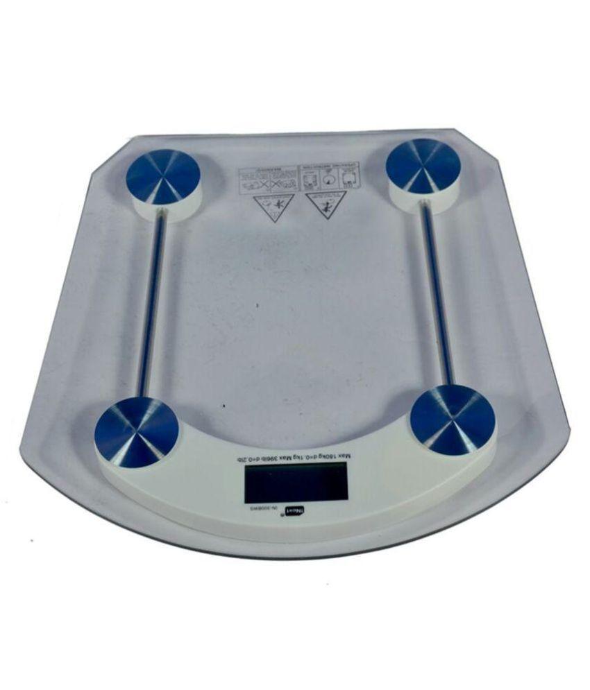 Weight Weighing Machine Buy Online