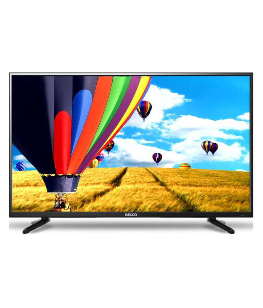Belco 32BHN-04 80 cm ( 32 ) HD Ready (HDR) LED Television