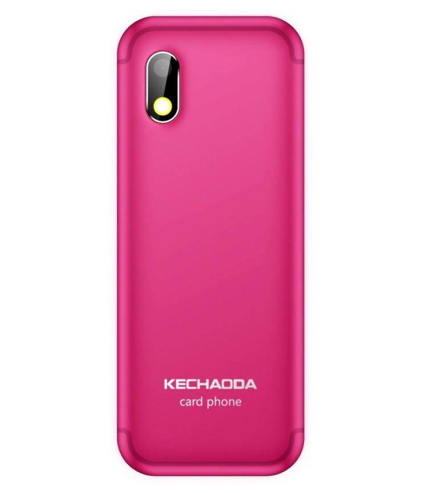 KECHAODA K115 32 MB