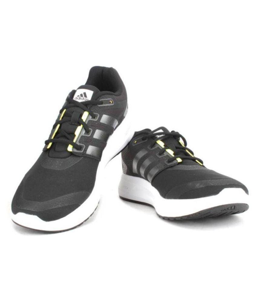 Adidas BREVARD M Men Running Shoes - Buy Adidas BREVARD M Men ...