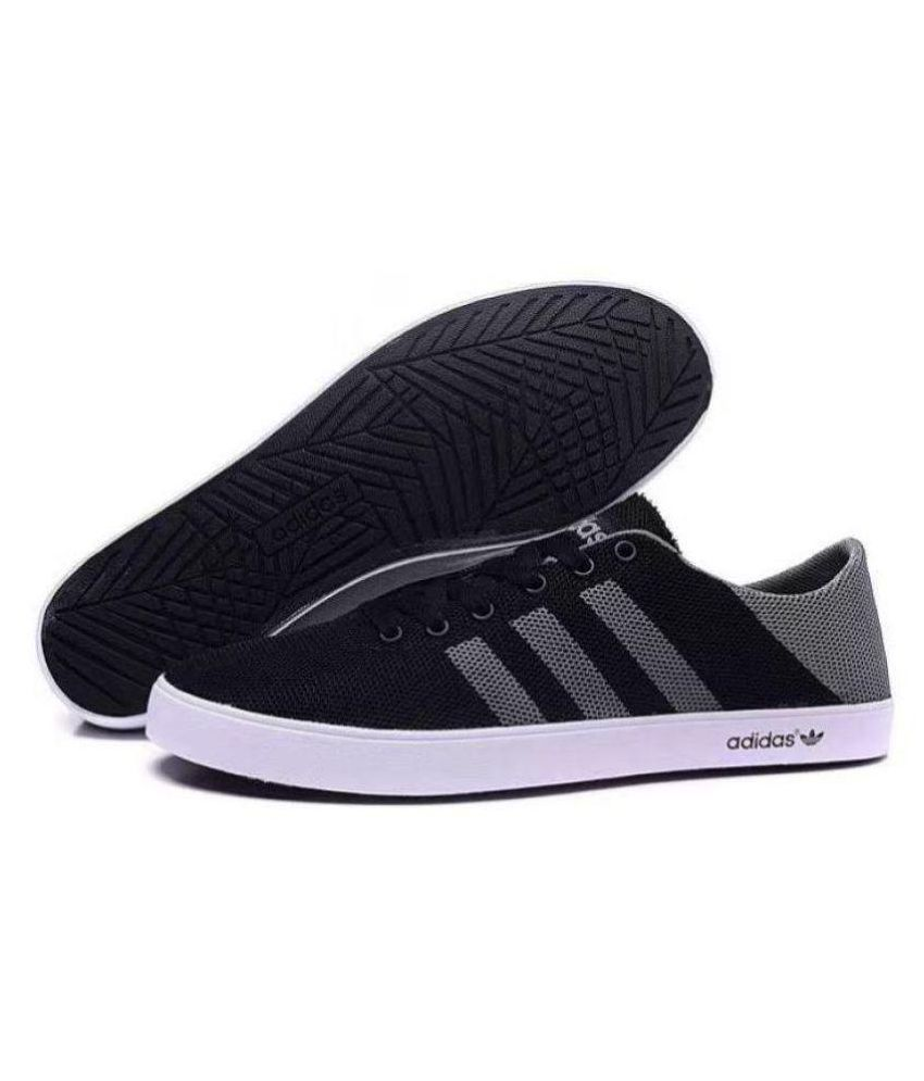 Adidas Neo Multi Color Casual Shoes