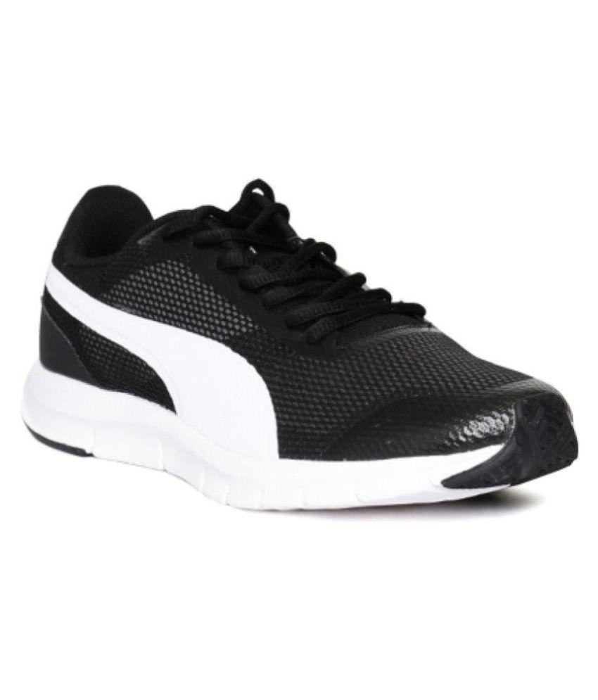 Puma Flexracer Pro IDP Running Shoes ...