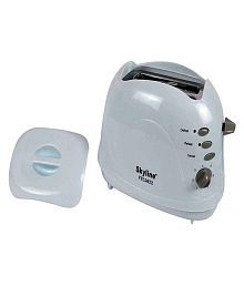 Skyline VTL 5022 750 Watts Pop Up Toaster