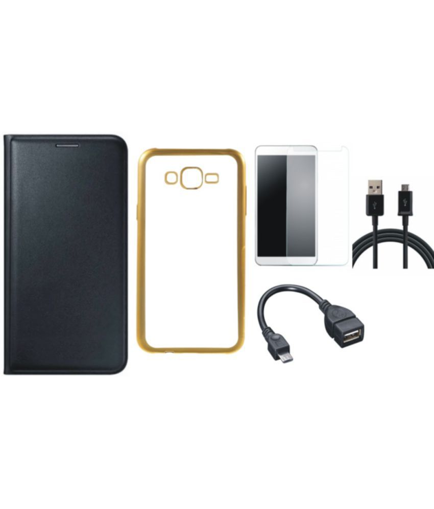 Oppo Neo 5 Cover Combo by Matrix