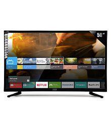 I Grasp IGS-50 127 cm ( 50 ) Smart Full HD (FHD) LED Television