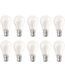 Osram India Buy Osram Products line at Best Prices
