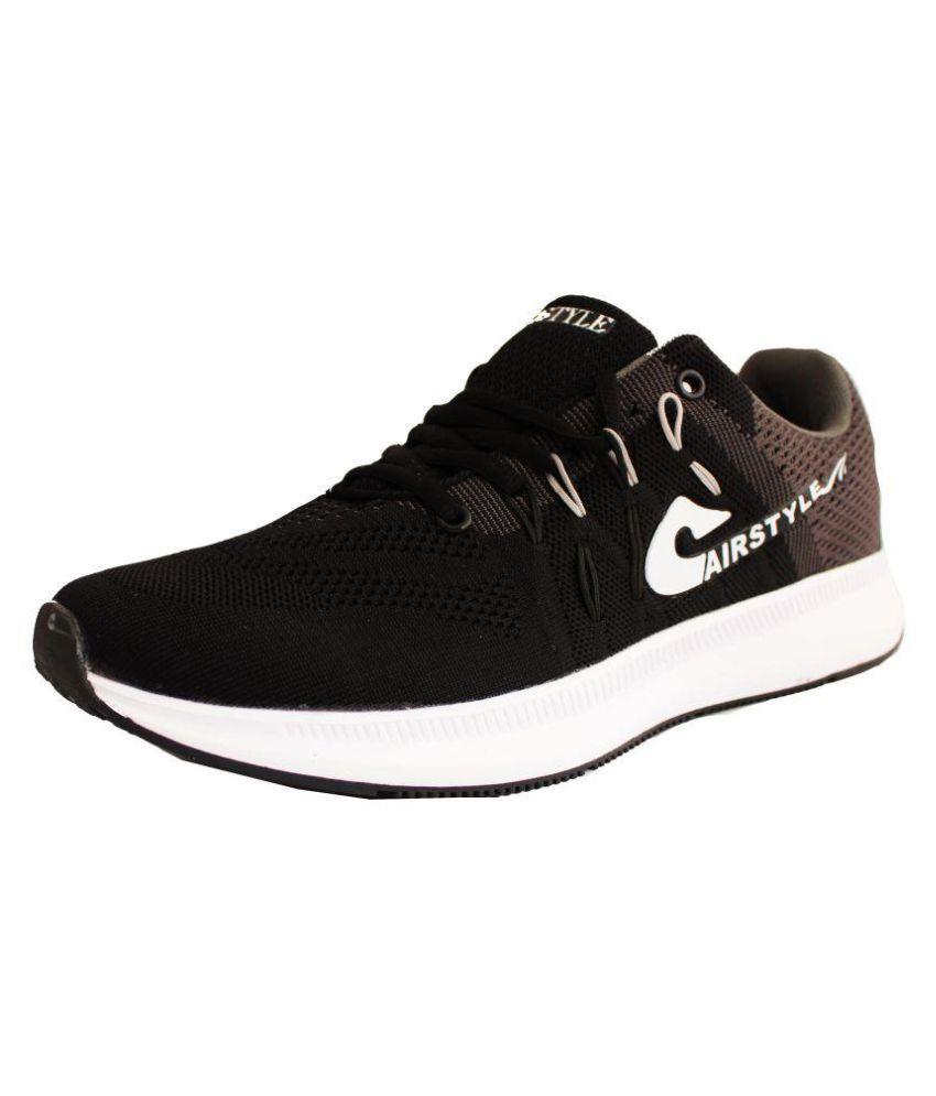 Max Air 8872 Running Shoes