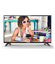 Giomex GML01 80 cm ( ) HD Ready (HDR) LED Television