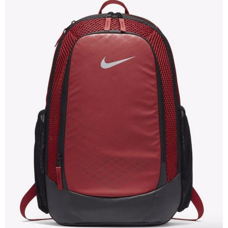 1a9d4d9dce8659 Nike Branded Backpack Laptop Bags College Bags Red Vapor Speed - Buy Nike  Branded Backpack Laptop Bags College Bags Red Vapor Speed Online at Low  Price - ...