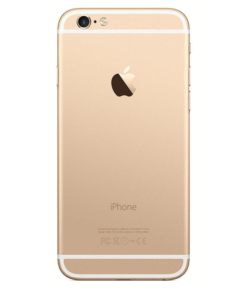 iphone 6 apple iphone 6 32gb price buy iphone 6 32gb upto 13 11285