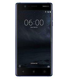 Nokia Nokia3 16GB