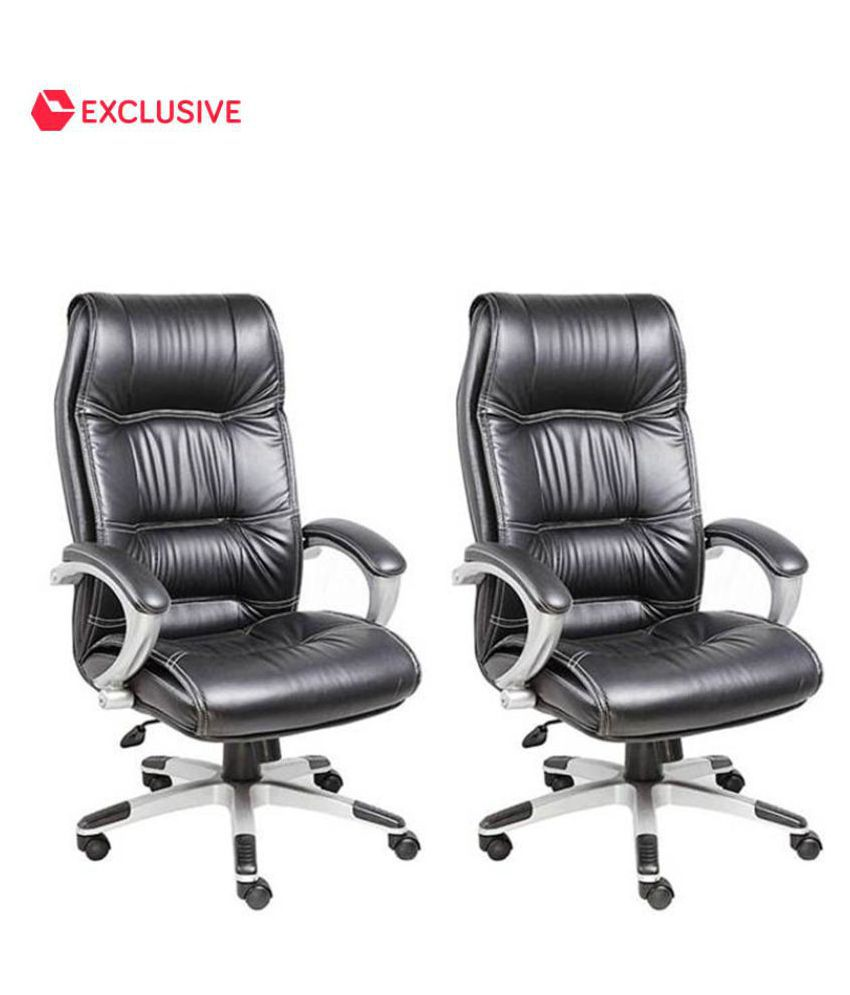 100 Cheapest Online Furniture Shopping India Why  : Buy 1 High Back Executive SDL028911909 1 b8c55 from mitzissister.com size 850 x 995 jpeg 70kB