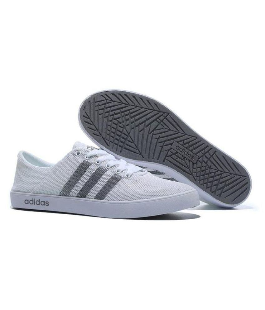25406f1f8d0ea3 Adidas neo sneaker shoes Running Shoes Adidas neo sneaker shoes Running  Shoes