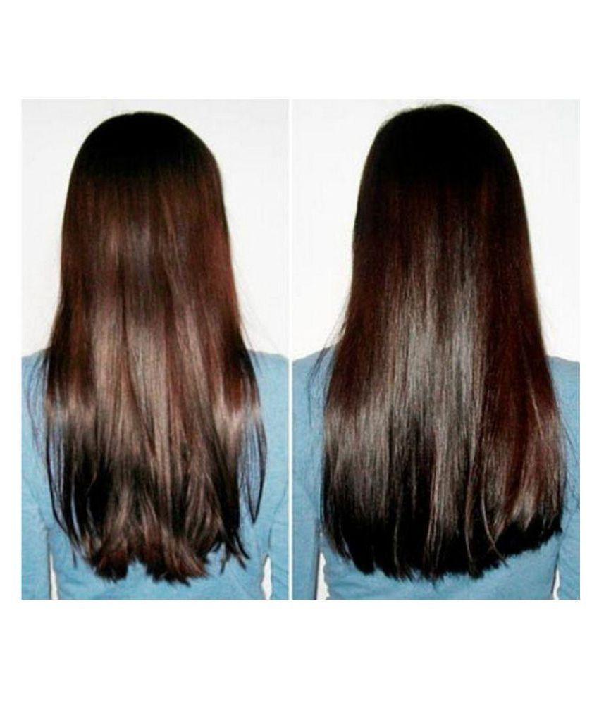 Shagun Gold Natural Henna & Indigo Powder Semi Permanent Hair Color Henna  100 gm Pack of 2