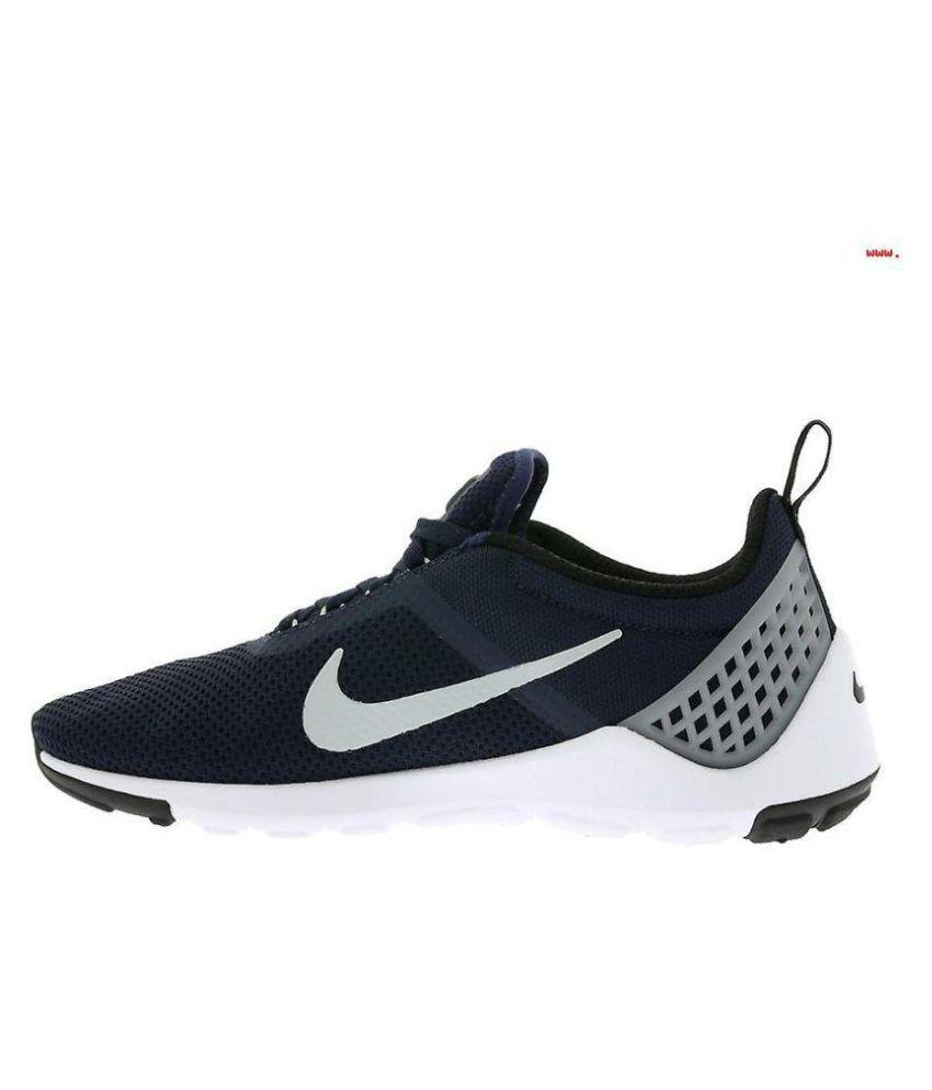 newest 93add 1d963 Nike Nike Lunarestoa 2 Essential Running Shoes