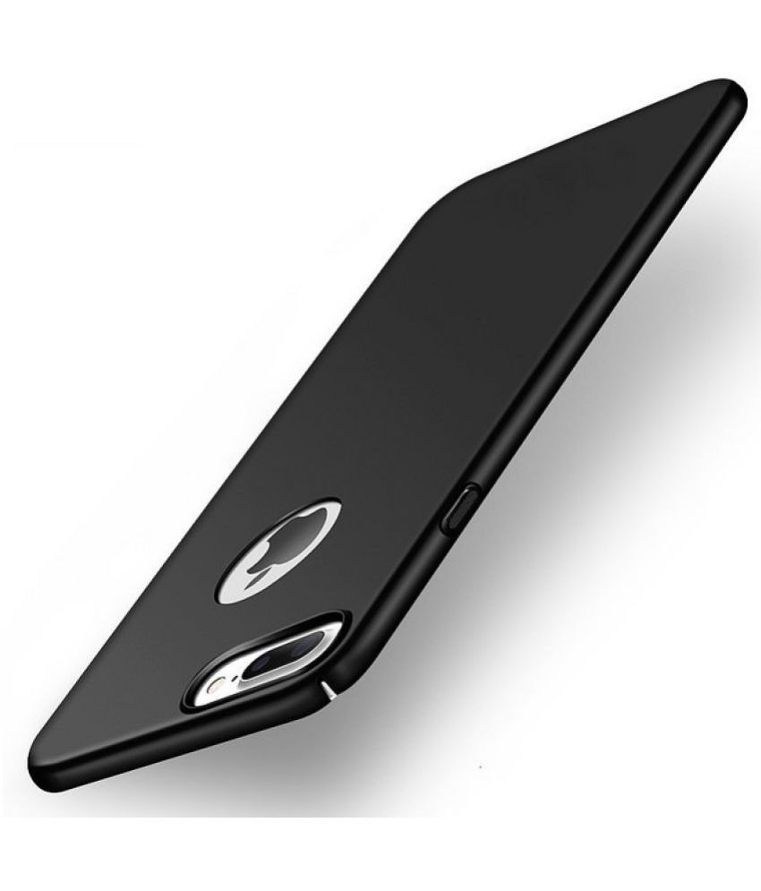 the latest 1bb9f 0f360 Oppo Neo 7 Plain Cases Finaux - Black