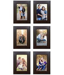 Photo Frames Buy Photo Frames Online Upto 50 Off On Snapdeal