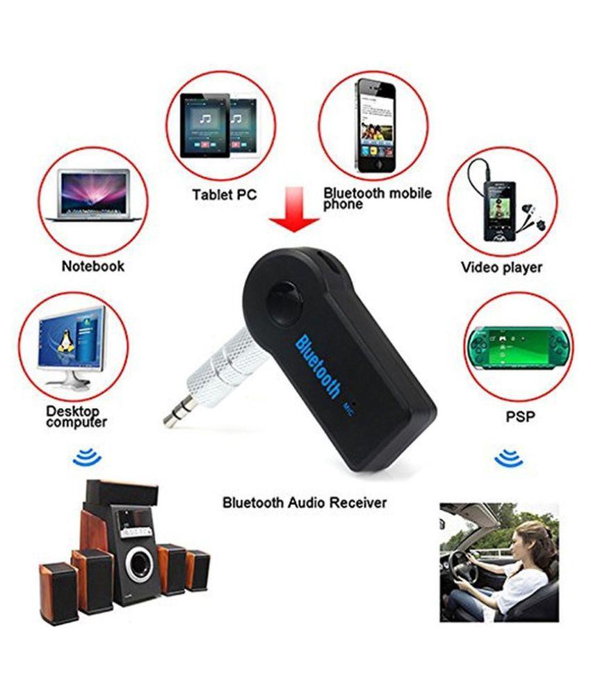 Macngrid Black Bluetooth Device Buy Macngrid Black Bluetooth Device