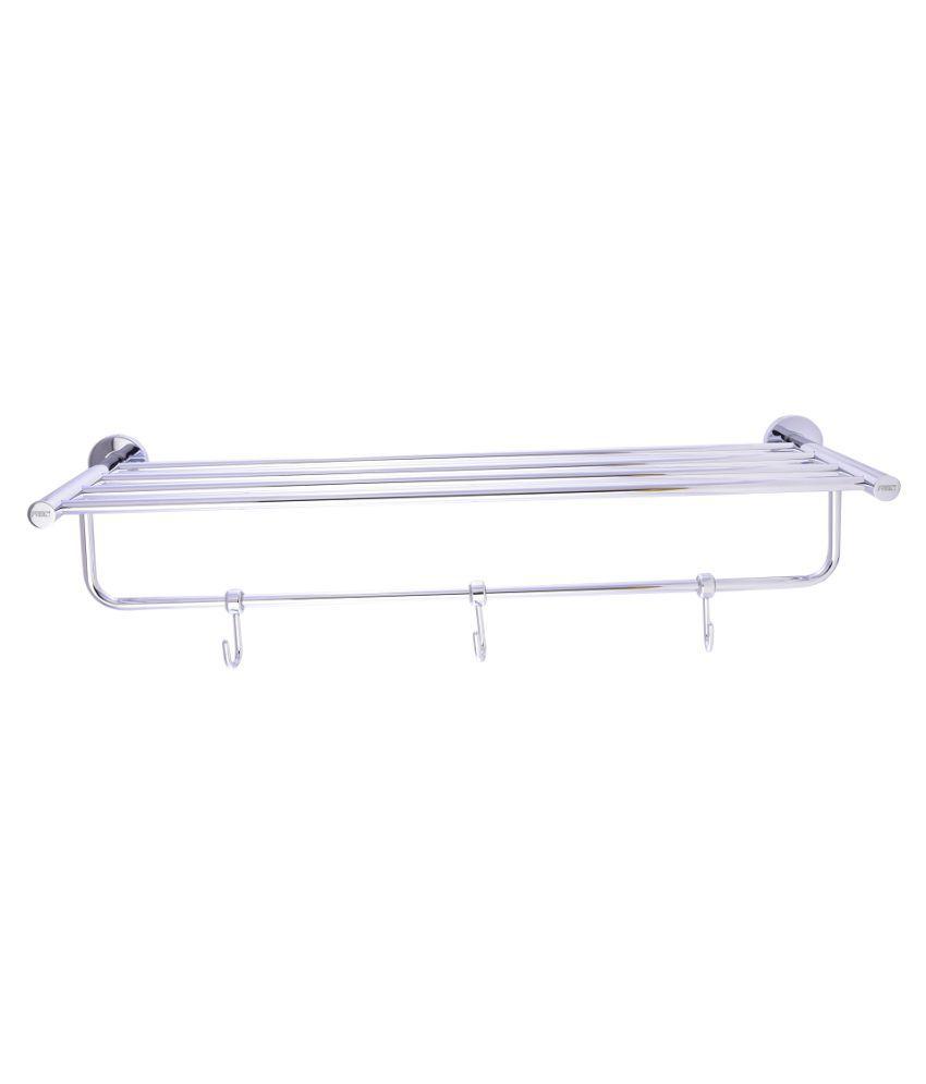 Bathroom Accessories Price At Flipkart Snapdeal Ebay Amazon