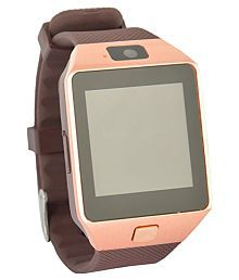 Mobile Link Acer Mobile Phones\n Smart Watches Brown