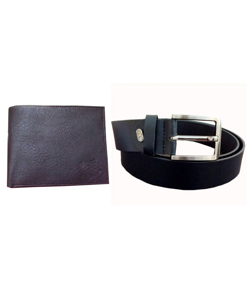Ashish Surya Traders Multi Leather Casual Belts