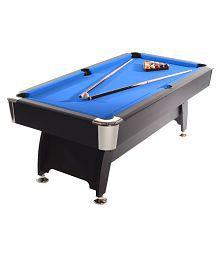 billiards pool buy pool billiards equipment online at best rh snapdeal com