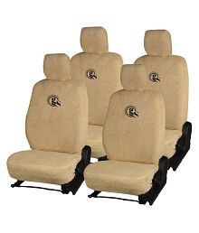 Car Seat Covers Buy Online At Best Prices In