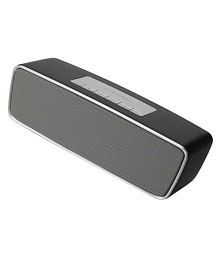 Mobile Link Sony Xperia T2 Ultra Bluetooth Speaker