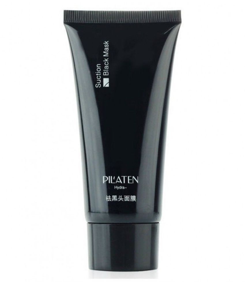 Positive Pilaten Blackhead Remover Face Mask 60G