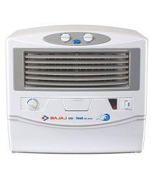 Bajaj MD 2020 41 to 50 Personal White