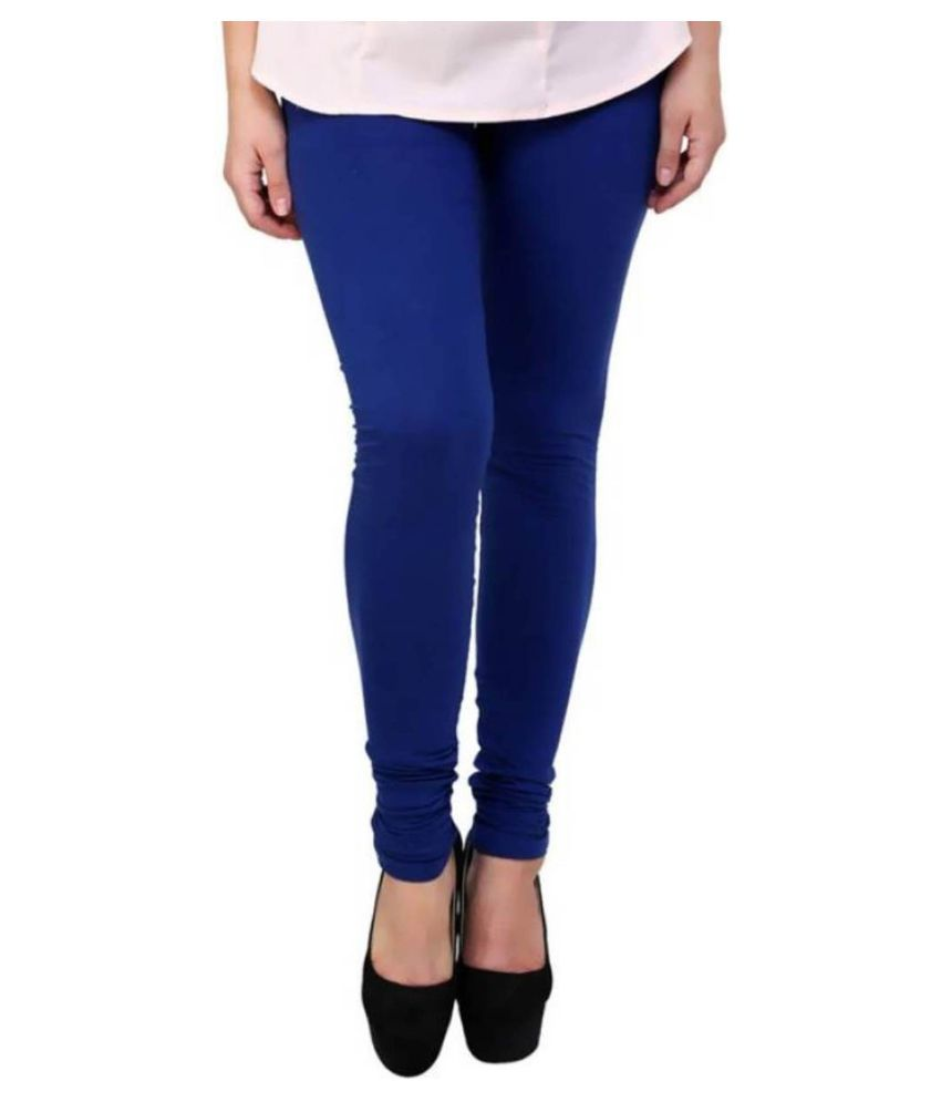 d7424f2db12ea ... Cartel Plain Designer Pure 100% Summer Leggings For Summers With  Different 5 Variety of Colours ...
