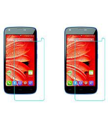 Spice Mobiles Screen Guards: Buy Spice Mobiles Screen Guards Online