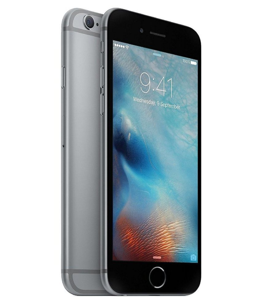 iphone 6 32gb price buy iphone 6 32gb upto 13 off. Black Bedroom Furniture Sets. Home Design Ideas
