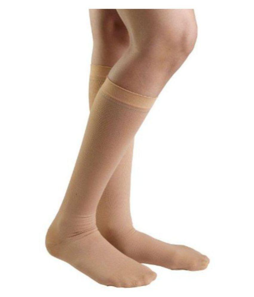 Behandlung der gefäße der bein becken anatomie